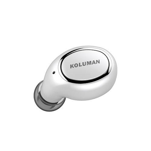 KOLUMAN KB-T130 wireless headset