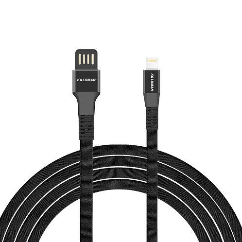 KOLUMAN KD-13 Cable