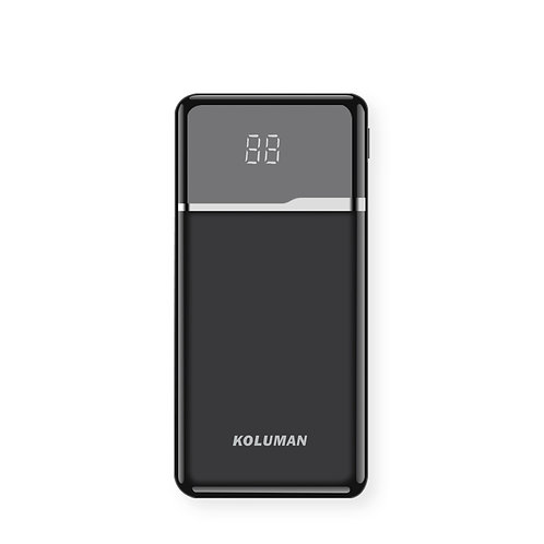 KOLUMAN KP-265 Power Bank