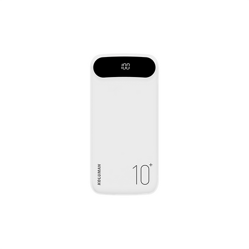 KOLUMAN KP-310 Power Bank