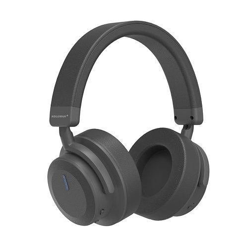 KOLUMAN+ Harmony100 Headset