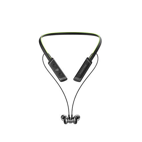 KOLUMAN KB-G145 bluetooth earphones