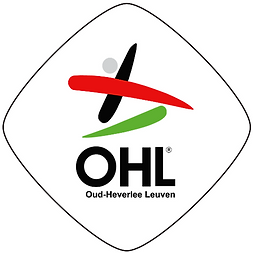 OHL logo.png