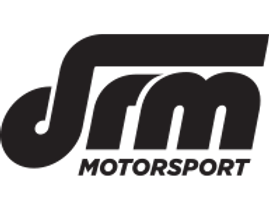 DRM-logo-192x150.png
