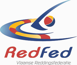 redfed logo.jpeg