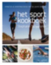 het sportkookboek.jpg