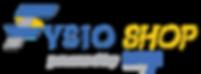 Logo FysioShop_500x184.png