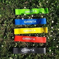 GRINTA Bodyfit.png