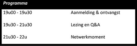 Programma1.png