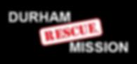 durham-rescue-mission-300x140.png