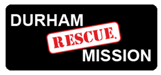 durham-rescue-mission-300x140.png