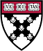 1200px-Harvard_Business_School_shield_lo