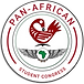 PASC   Logo Final.png