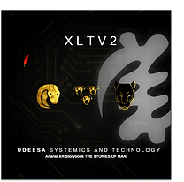 XLTV2 Cover.png