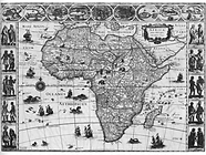 Africa_map_from_Atlas_1648.png