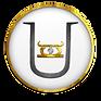 Udeesa Systemic & Technology - DENKYEM Marketing