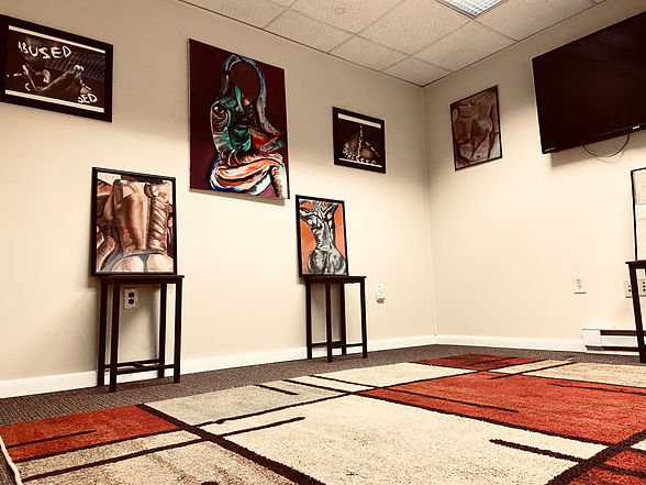 SCHEUgENG Creative Studios - Bethlehem, PA