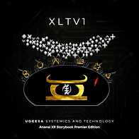 XLTV1 Cover.png