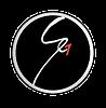 SCHEUgENG Creative Studios Membership