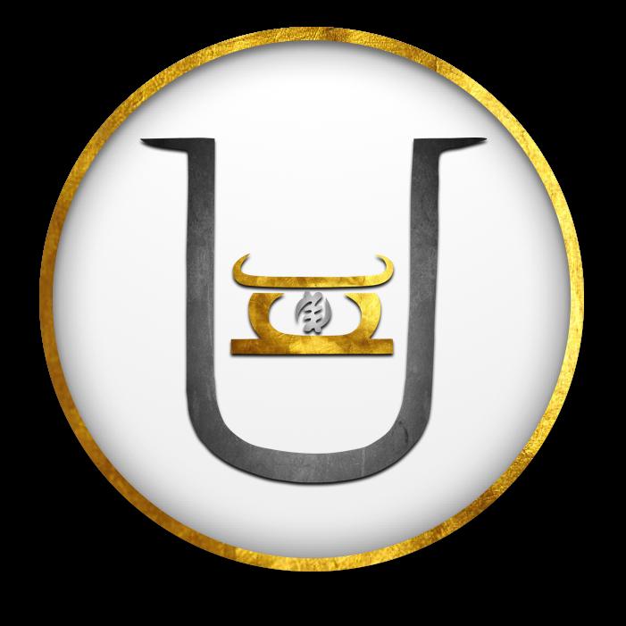 Udeesa Logo Update