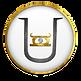 Udeesa Logo Update.png