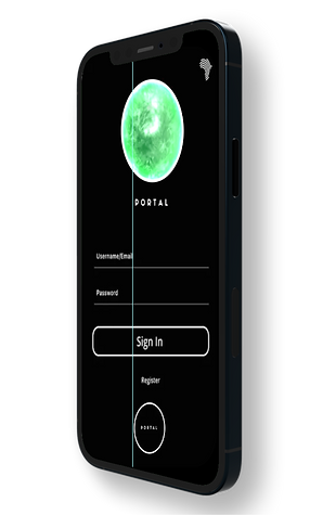 PORTAL ON IPHONE.png