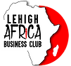 Lehigh University Africa Business Club - DENKYEM Marketing