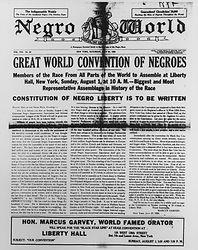 NegroWorld-July31-1920.jpg