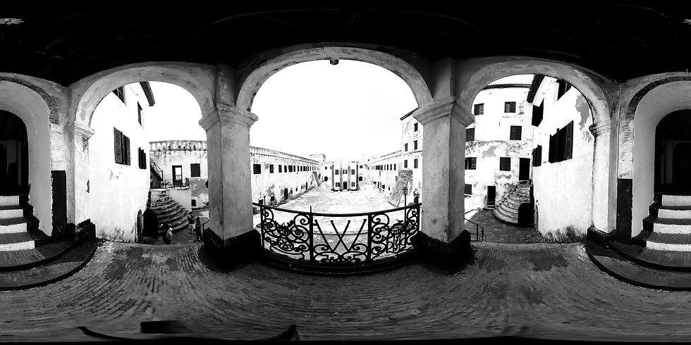 Elmina%205_edited.jpg