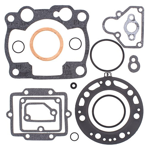 GASKET TOP SET KAWASAKI KX250 93-03 (810457)