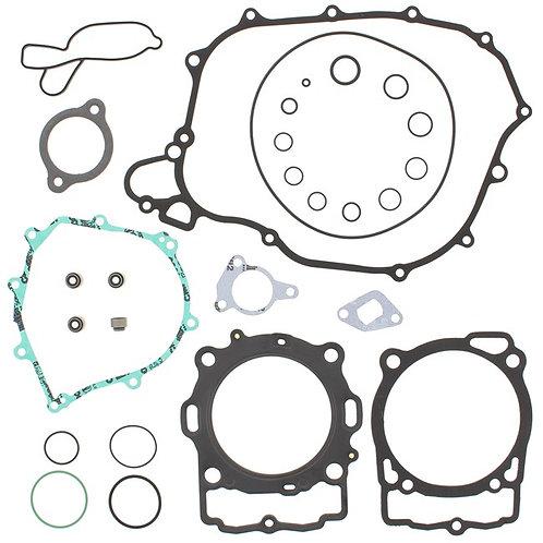 GASKET FULL SET KTM/HUSKY SX-F450 14-15, FC450 14-15 (808369)