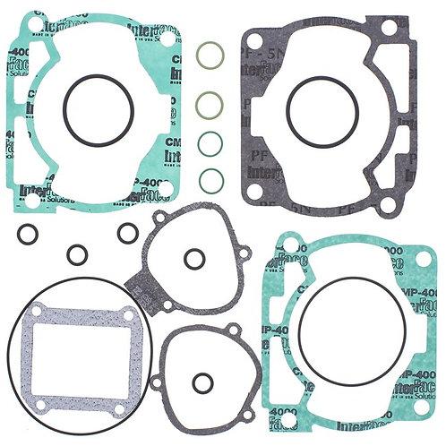 GASKET TOP SET KTM/HUSA/HUSKY SX250 07-16, XC250 08-16, TE250 11-13, TC/TE250 14