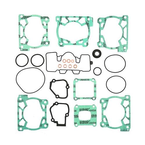 GASKET TOP SET KTM/HUSKY SX125-150 16-18, XC-W125-150 17-18, TC/TX125 16-18 (R)