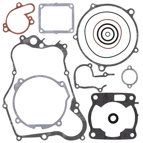 GASKET FULL SET YAMAHA YZ125 90-91 (808633)