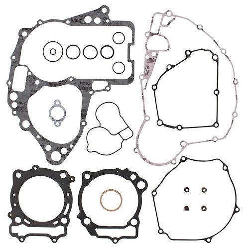 GASKET FULL SET SUZUKI RM-Z450 08-18 (808595)