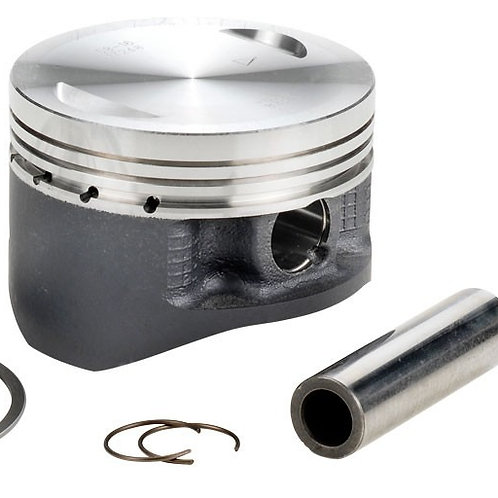 HONDA CRF250R CRF250X 12.9:1 250cc 04-07 04-17 PRO- REPLICA PISTON KIT 22983