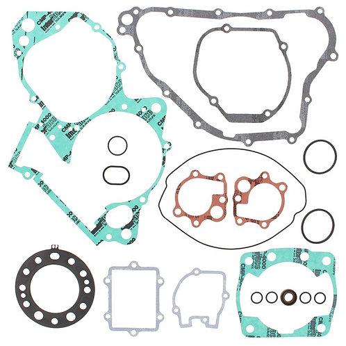 GASKET FULL SET HONDA CR250 05-07 (808264)