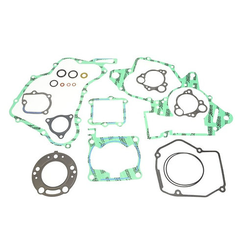 GASKET FULL SET HONDA CR125 03