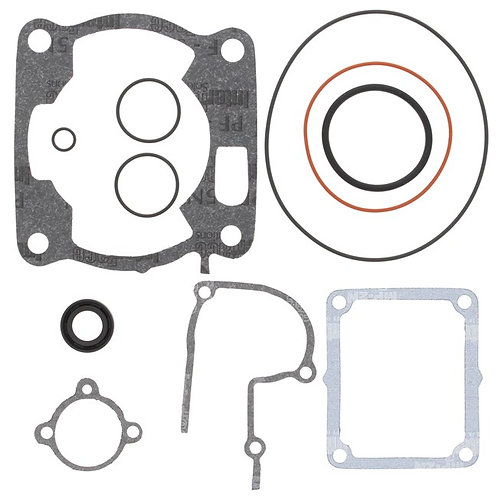 GASKET TOP SET YAMAHA YZ125 1992 (810634)
