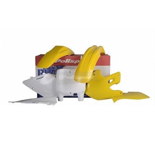 BOX KIT SUZUKI RM125/250 99-00 (OEM)