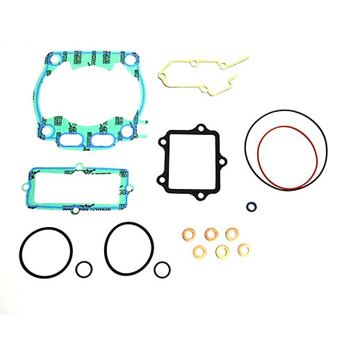 GASKET TOP SET YAMAHA YZ250 99-18, YZ250X 16-18