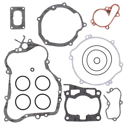 GASKET FULL SET YAMAHA YZ125 98-00 (808637)