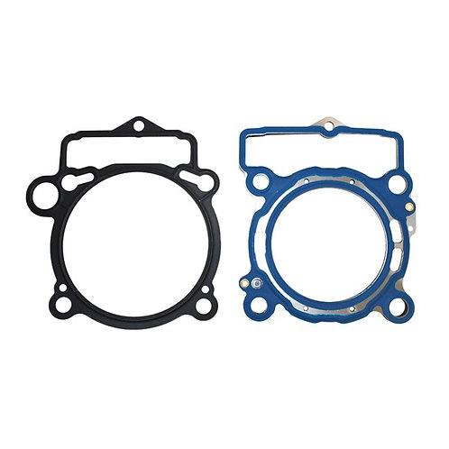 HEAD AND BASE GASKET SET KTM/HUSKY SX-F250 16-19, EXC-F250 17-19, FC250 16-19, F