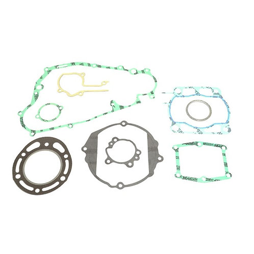 GASKET FULL SET YAMAHA YZ250 83-85