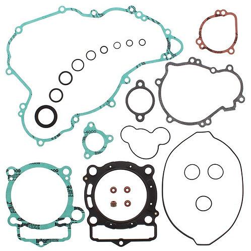 GASKET FULL SET KTM SX-F350 11-12, XC-F350 11-12 (808339)