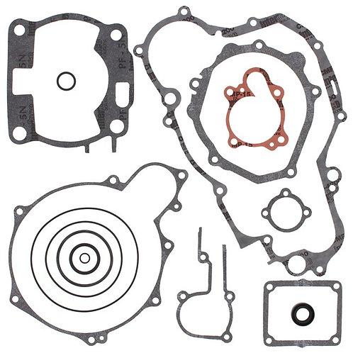 GASKET FULL SET YAMAHA YZ250 90-91 (808663)