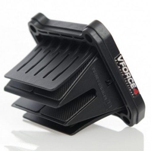 KTM 250 SX V FORCE 4 REEDS 14-16