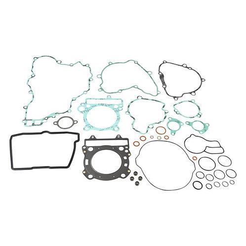 GASKET FULL SET KTM SX-F250 06-12 ,EXC-F250 05-13,EXC-F250 SIXDAYS 13, XCF-W 250