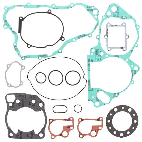 GASKET FULL SET HONDA CR250 92-01 (808259)