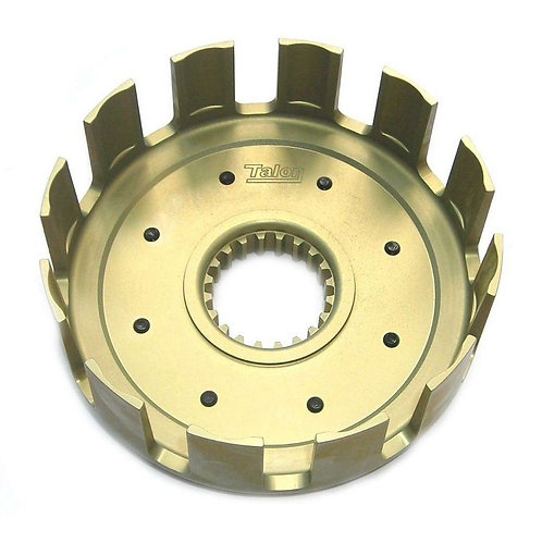 CLUTCH BASKET HONDA CRF250R 10-17